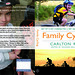 FamilyCyclingCover6