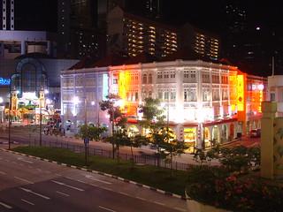 2004-11-29 12-02 Singapur 040