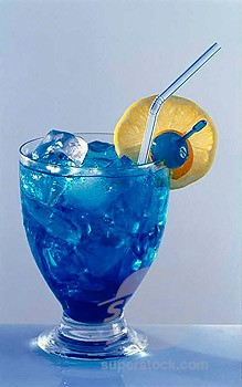 1000 images about blue lagoon on pinterest blue lagoon for Blue lagoon cocktail
