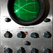 Cool Toy (RCA WO-91A Oscilloscope)