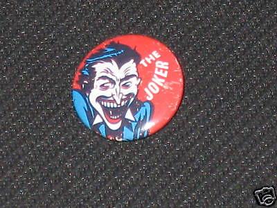 batman_button2