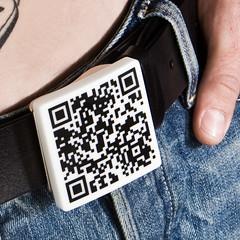 hand(0.0), watch(0.0), brand(0.0), pattern(1.0), finger(1.0), strap(1.0), leather(1.0), belt(1.0),