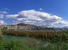 Καστοριά 2008 / Kastoria