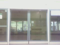 window treatment(0.0), sash window(0.0), window covering(0.0), window(1.0), window screen(1.0), property(1.0), glass(1.0), interior design(1.0), door(1.0), facade(1.0),