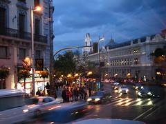 Madrid 059