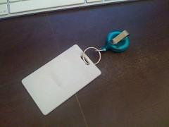 gadget(0.0), keychain(1.0),