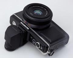 video camera(0.0), cameras & optics(1.0), digital camera(1.0), camera(1.0), single lens reflex camera(1.0), lens(1.0), font(1.0), camera lens(1.0),
