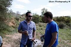 Felipe y Per