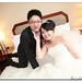 20100522_元皓雅婷婚禮紀錄