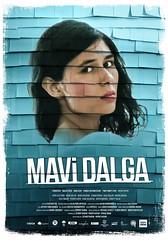 Mavi Dalga (2014)