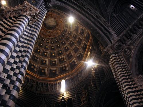 Siena by maurogoretti