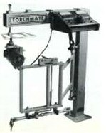1980_Torchmate