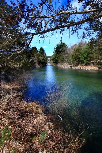 massachusetts reservoir quabbin belchertown swiftriver bej