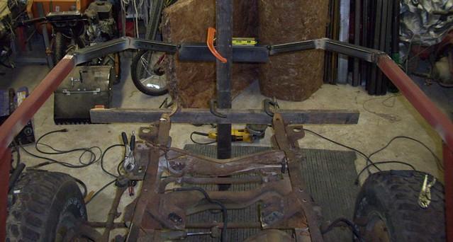 ADOR's Hot Rods  3502894385_d4c2f22f6f_z