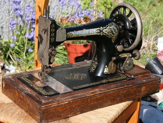 Viking Sewing Machines Recall - ConsumerAffairs.com: Knowledge is