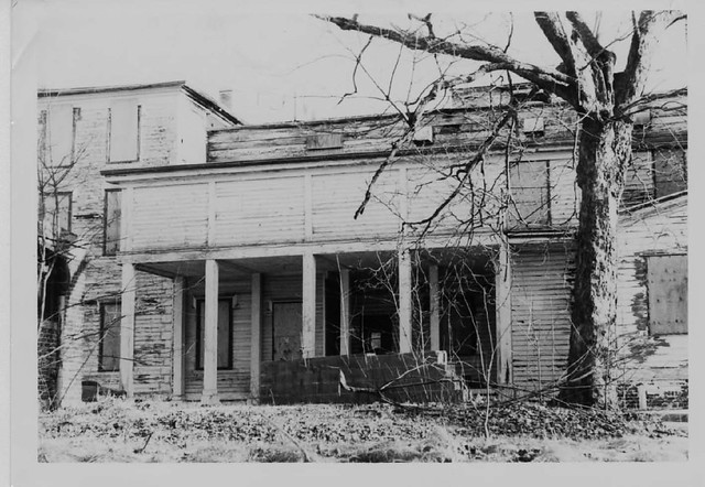 forte r 1870 installation