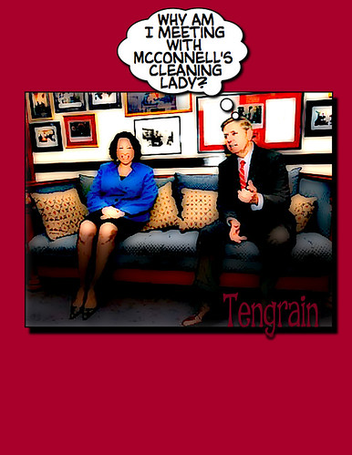Lindsey Graham and Sotomayor.jpg