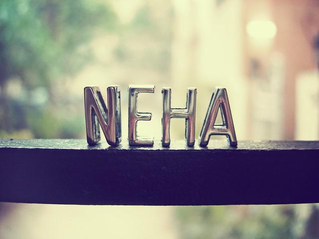 neha | Flickr - Photo Sharing!