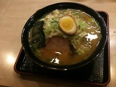 noodle(1.0), zåni(1.0), food(1.0), dish(1.0), soup(1.0), cuisine(1.0), soba(1.0),