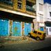 Small photo of YEMEN | TAIZ