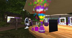 RFL of SL Kickoff 2014