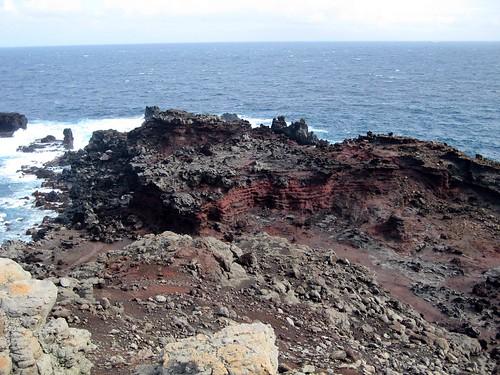 maui, hawaii, vacation, tropical, island, r… IMG_1714