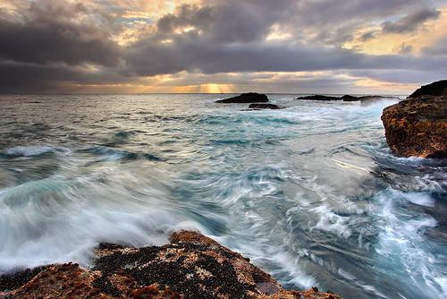 california travel sunset sea wallpaper vacation sky usa seascape beach nature rock canon landscape monterey interestingness bigsur wave carmel pebblebeach 5d pacificgrove mussel asilomar pointlobos mkii 1740l canon5dmkii 5dmarkii 5dmkii 5dmk2 5dmark2