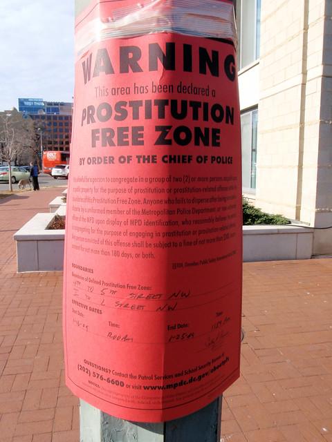 prostitutas aranjuez prostitutas zona franca