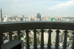 bangkok_0608_0009