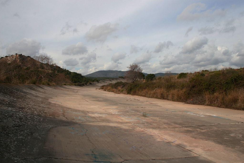 Autódromo Terramar (9)