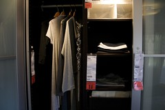 closet(1.0), furniture(1.0), room(1.0), wardrobe(1.0), interior design(1.0), door(1.0),