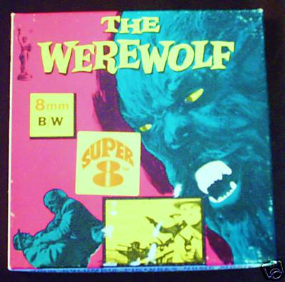 curseofwerewolf_8mm