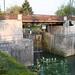 Neuilly-Sur-Marne - La Marne / Canal de Chelles - 01/05/2009