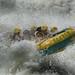 White Water Rafting - 14 by christophercjensen