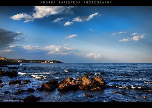 Il mare dei Malavoglia