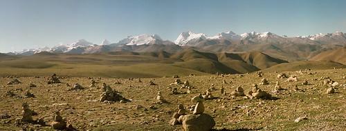 Tibet. Неземная красота!!!