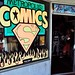 Metropolis Comics