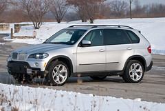 automobile, automotive exterior, sport utility vehicle, wheel, vehicle, compact sport utility vehicle, bmw x5, crossover suv, bmw x5 (e53), bumper, land vehicle,