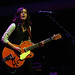 Missy Higgins 6 by OpenEye