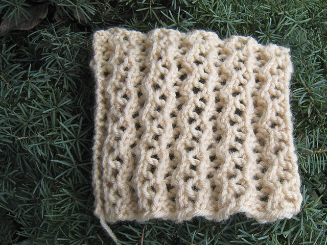 Reversible Knit Patterns : REVERSIBLE KNIT PATTERNS   Browse Patterns