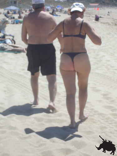 escort vaasa mies ja nainen yhdynnässä