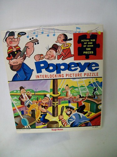 popeye_puzzle