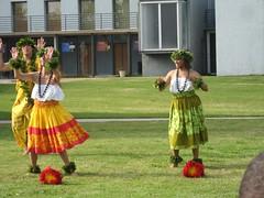 sports(0.0), team sport(0.0), event(1.0), performing arts(1.0), folk dance(1.0), entertainment(1.0), dance(1.0), hula(1.0),