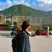 Small photo of La Rocca