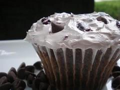 Baking is my Zen (blog on Blogger.com)