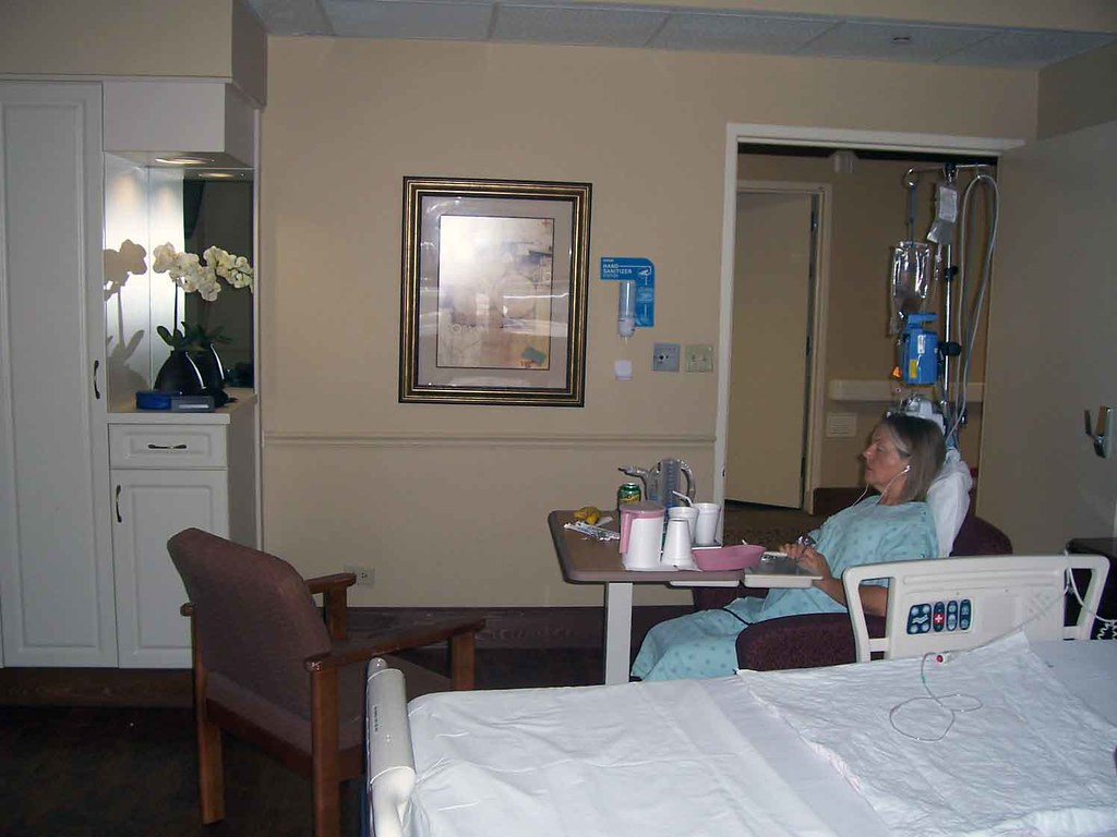 Palm West Hospital Call A Room