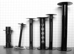 furniture(0.0), column(0.0), lighting(0.0), cylinder(1.0),