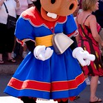 Disneyland June 2009 0026