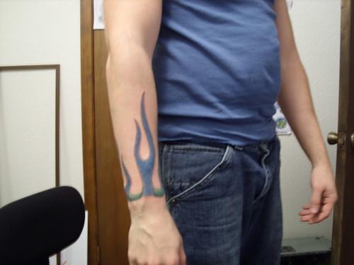 ko792daci miami ink tattoo prices