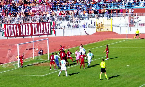 Trapani, 4 reti alla Reggina e secondo posto in classifica$